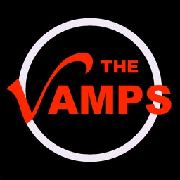 Music Fans - The Vamps Edition