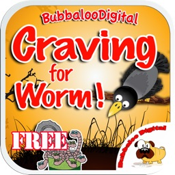Craving for Worm  Free