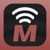 M8 Remote