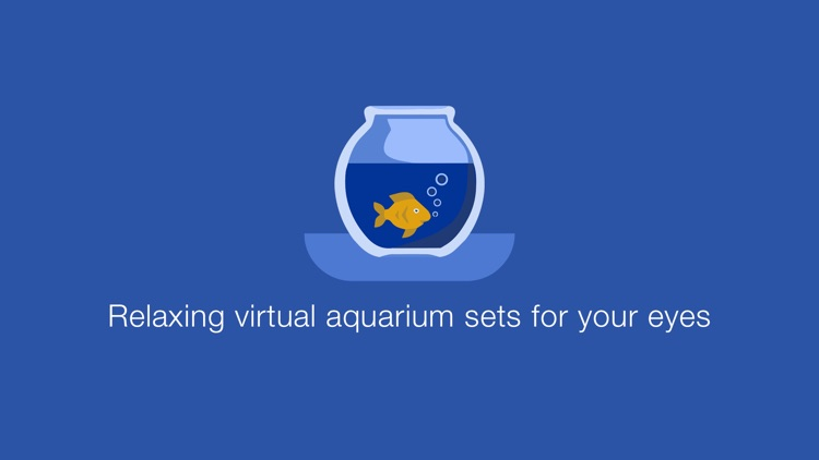 Aquarium TV™
