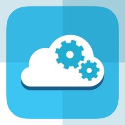 Cloud Computing & Big Data News - Newsfusion
