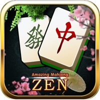 Codes for Amazing Mahjong: Zen Hack