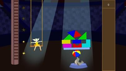 BrainBalance With SaraBellum screenshot two