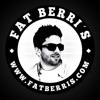 Fat Berri's
