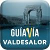 Valdesalor-Vía de la Plata