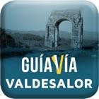 Valdesalor-Vía de la Plata icon