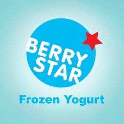 BerryStar