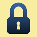 Password Manager - Manage Your Secrets