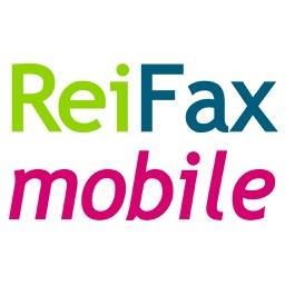 Reifax Mobile