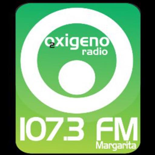 Oxigeno Radio