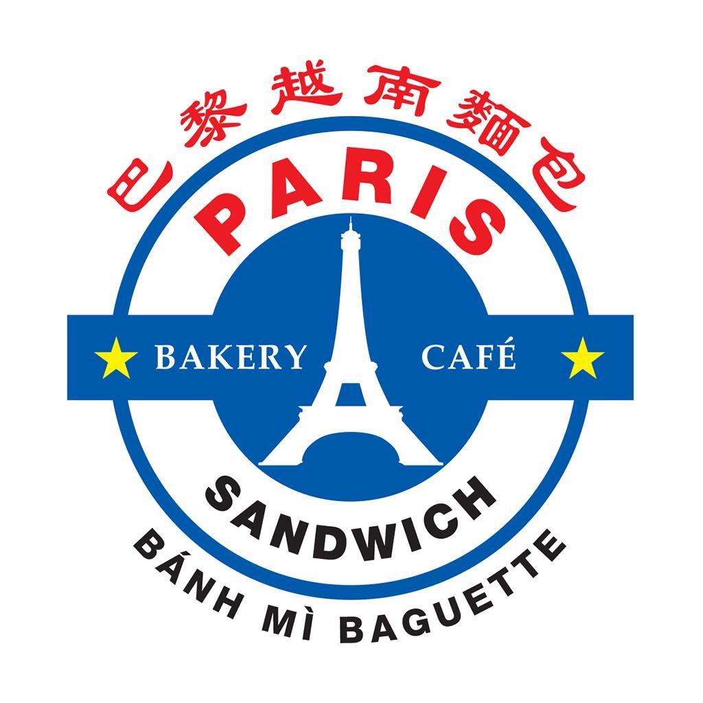 Paris Sandwich icon