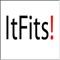 Fashion + Technology = ItFits