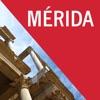 Mérida - Guía de visita