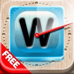 Word Gems & Jewels FREE
