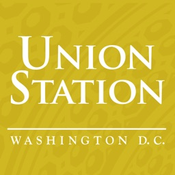Union Station Tour: Washington, DC.
