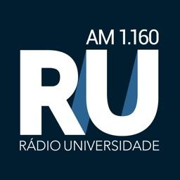 Rádio Universidade de Pelotas
