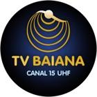 TV Baiana icon