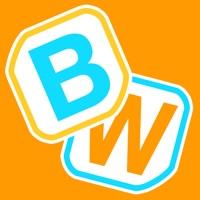 Codes for Bedeka Woorden Hack