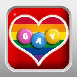 Guess Who Gay HD - Celebrating Bisexuals, Gays, LGBT, Lesbians, & Transgender