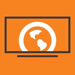 BrowseCast for ChromeCast