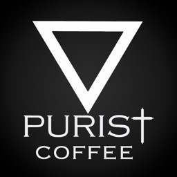 Purist Coffee Espresso Timer