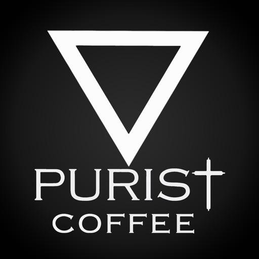 Purist Coffee Espresso Timer