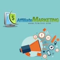 Affiliate Marketing Magazine