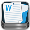 Go Word Pro - Word Processor for Microsoft Word Edition & Open Office Format - Global Executive Consultants (Shanghai) Ltd