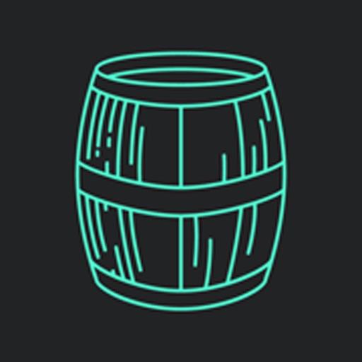 Drinkeasy - Shop Whiskey, Gin, Tequila & Craft Liquor