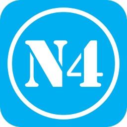 N4 Kanji Quiz