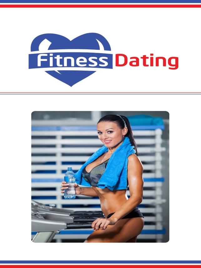 Online-Dating-Seiten miami