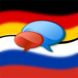 Deutsch-Russisch? OK!