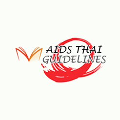 AIDS Thai Guidelines