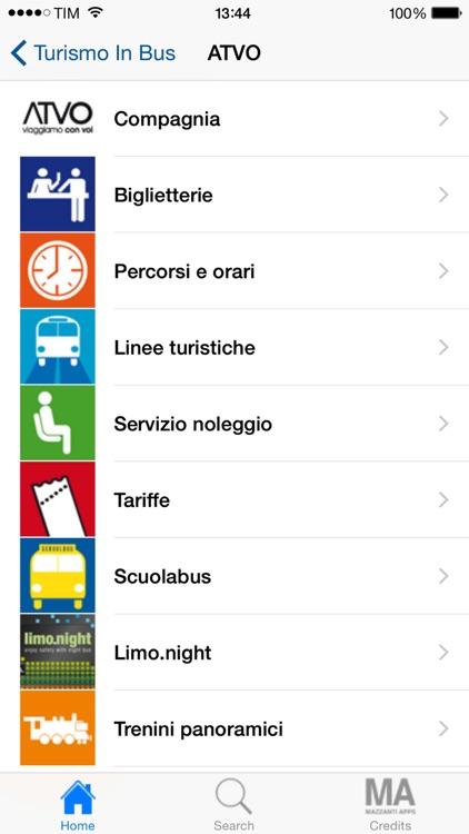 Venice & Veneto Tourism by Bus