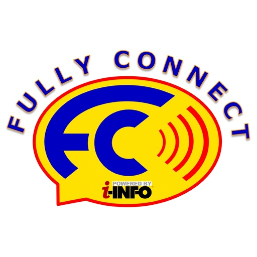 Fully Connect