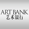 ART BANK艺术银行