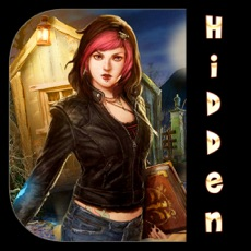 Activities of House Of Fear : Hidden Objects Game