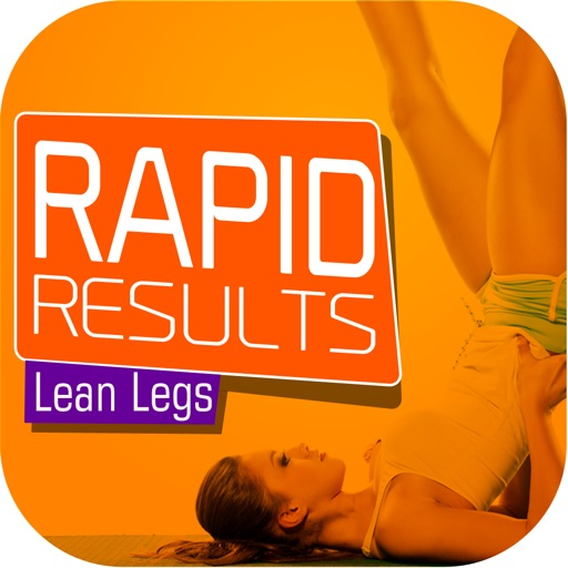 21 day leg workouts plan: fitness trainer leg workouts to get tone & sexy legs