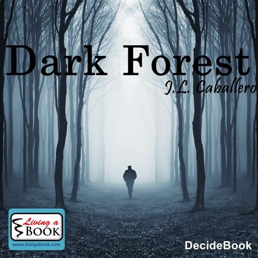 Dark Forest - Living a Book