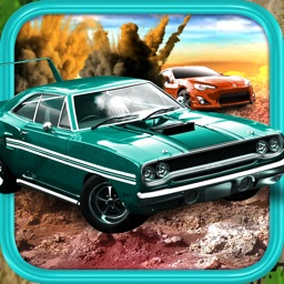 3D Crime Car Tank Blitz Defence Game for Free