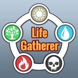 Life Gatherer