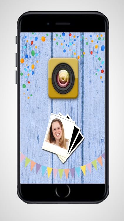 Create Birthday Cards And Design Birthday Postcards To Wish A Happy