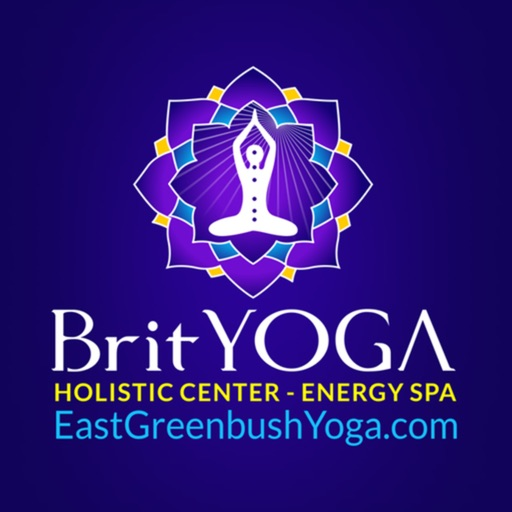 East Greenbush Yoga BritYOGA