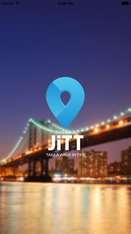 纽约 高级版 | 及时行乐语音导览及离线地图行程设计 New York