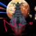 宇宙戦艦ヤマト2199『ヤマトとドメラーズIII世』