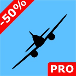 AirlinesPromo Pro