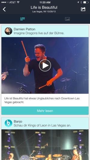 Ban.jo Screenshot