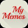 MyMemes - Create Your Own Memes - ST Studios