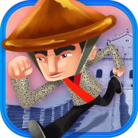 Codes for 3D Great Wall of China Infinite Runner Game FREE Hack