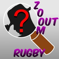 Codes for Zoom Out Rugby League Quiz Maestro - Close Up Player Word Trivia Hack